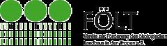 Ecofarming-Partnerschaften mit Kleinbauern in den Tropen
